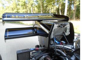 Lotus 76/1-JPS9